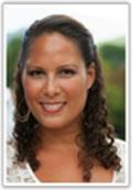 Lisa Cornaire, CMCA, AMS