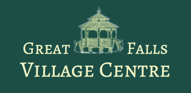 Great Falls Village Center