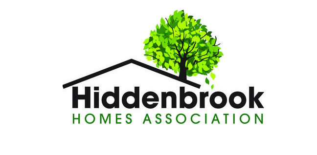 Hidden Brook Homes